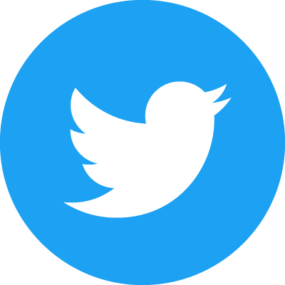 Twitter_Social_Icon_Circle_Color.png